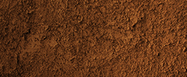 Dirt & Topsoil