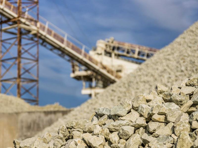 Stone-Quarry-SDA